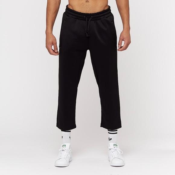 adidas adidas adidas Pants Eqt Hawthorne 78 Black Nwt Poshmark b1c172